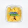 80152 Mango Slices