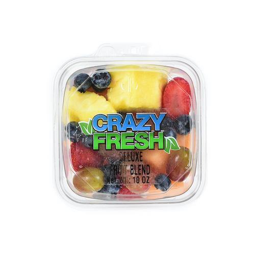 80504 Deluxe Fruit Blend 10oz