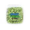 81001 Riced Broccoli