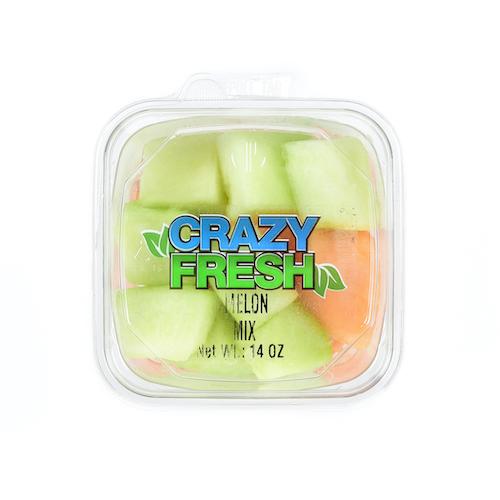 81005 Melon Mix Chunks