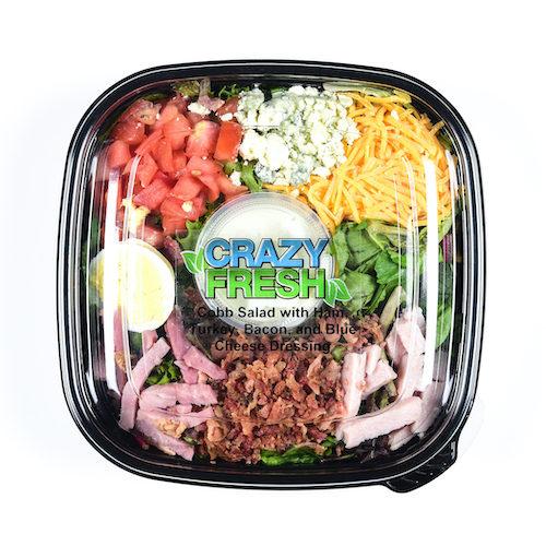 81022 Cobb Salad