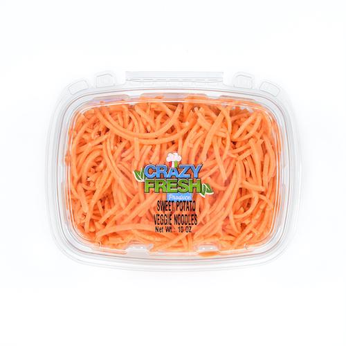 81345 Sweet Potato Noodles
