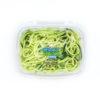 81347 Zucchini Noodles