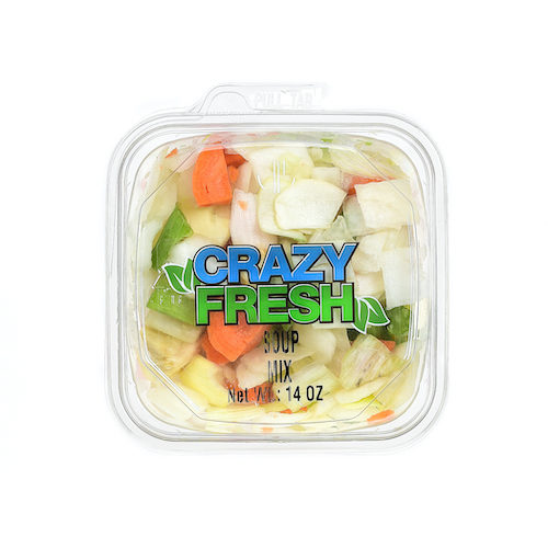 82410 Soup Mix Starter