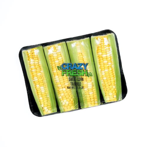 84824 Sweet Corn