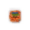 84905 Organic Sweet Potato Cubes