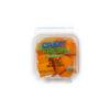 84908 Organic Butternut Squash Cubes