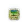 84941 Organic Zucchini Noodles