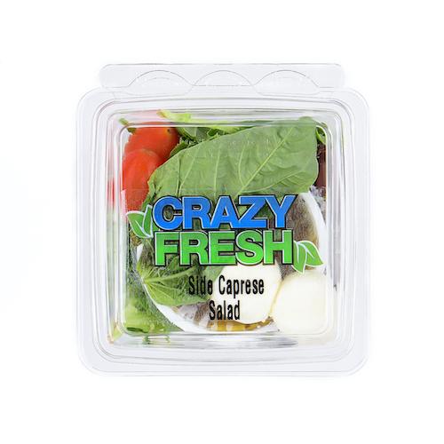 84993 Side Caprese Salad