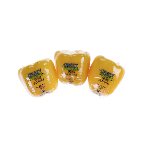 56505_ORG Gold Peppers