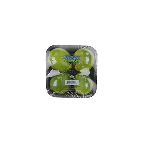 56514_ORG Limes 4pk Solo