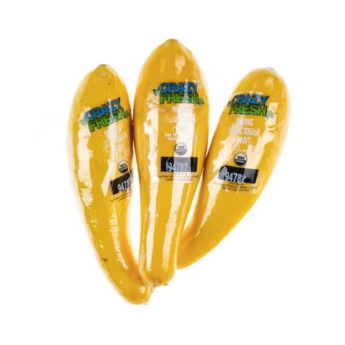 56515_ORG Yellow Squash Trio