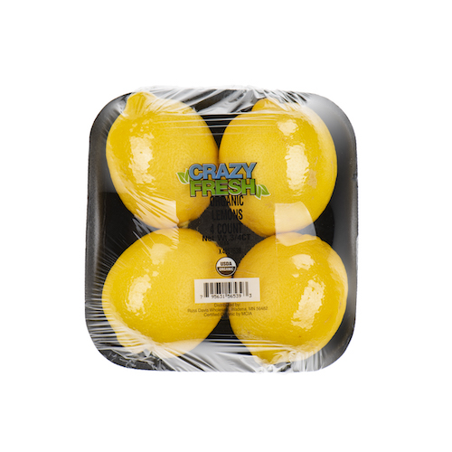 56539_ORG Lemons 4 count solo