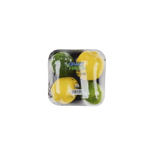 56541_ORG Lemon Lime 4pk Solo