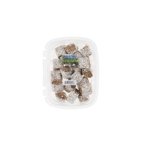 56571 Organic Coconut Date Roll