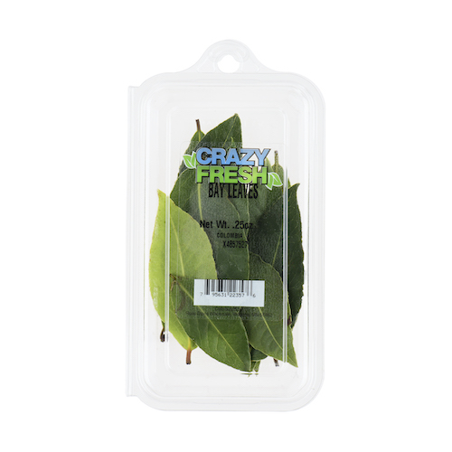 CF Bay Leaves