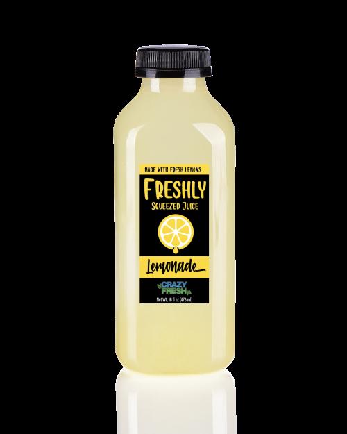 lemonade_16